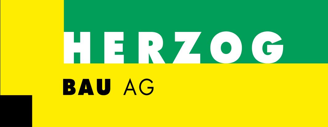 Herzog Bau AG
