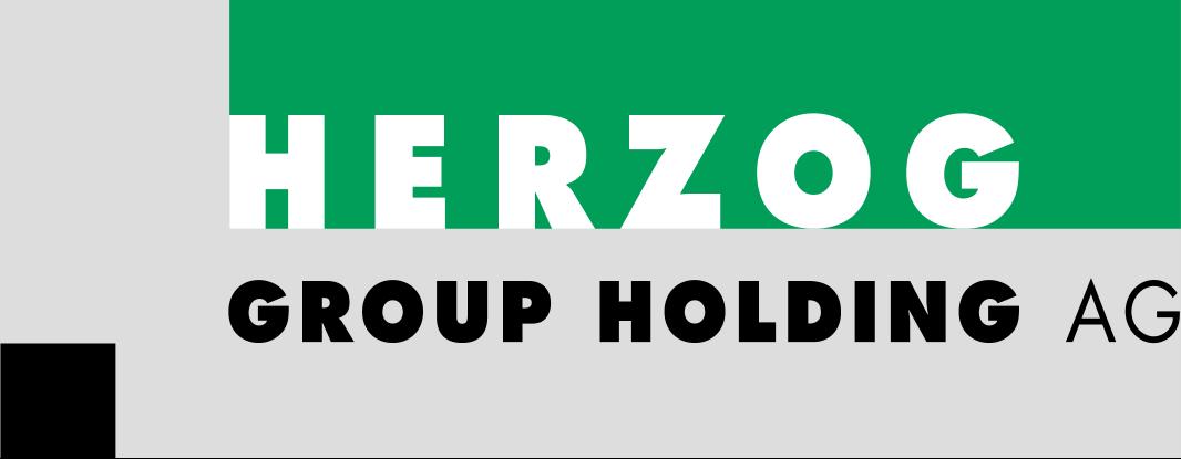 Group Holding AG